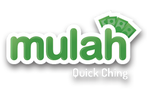 mulah short term loans